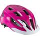 Bontrager Solstice MIPS CE Helmet Women Pink